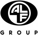 ALF Group, Italy