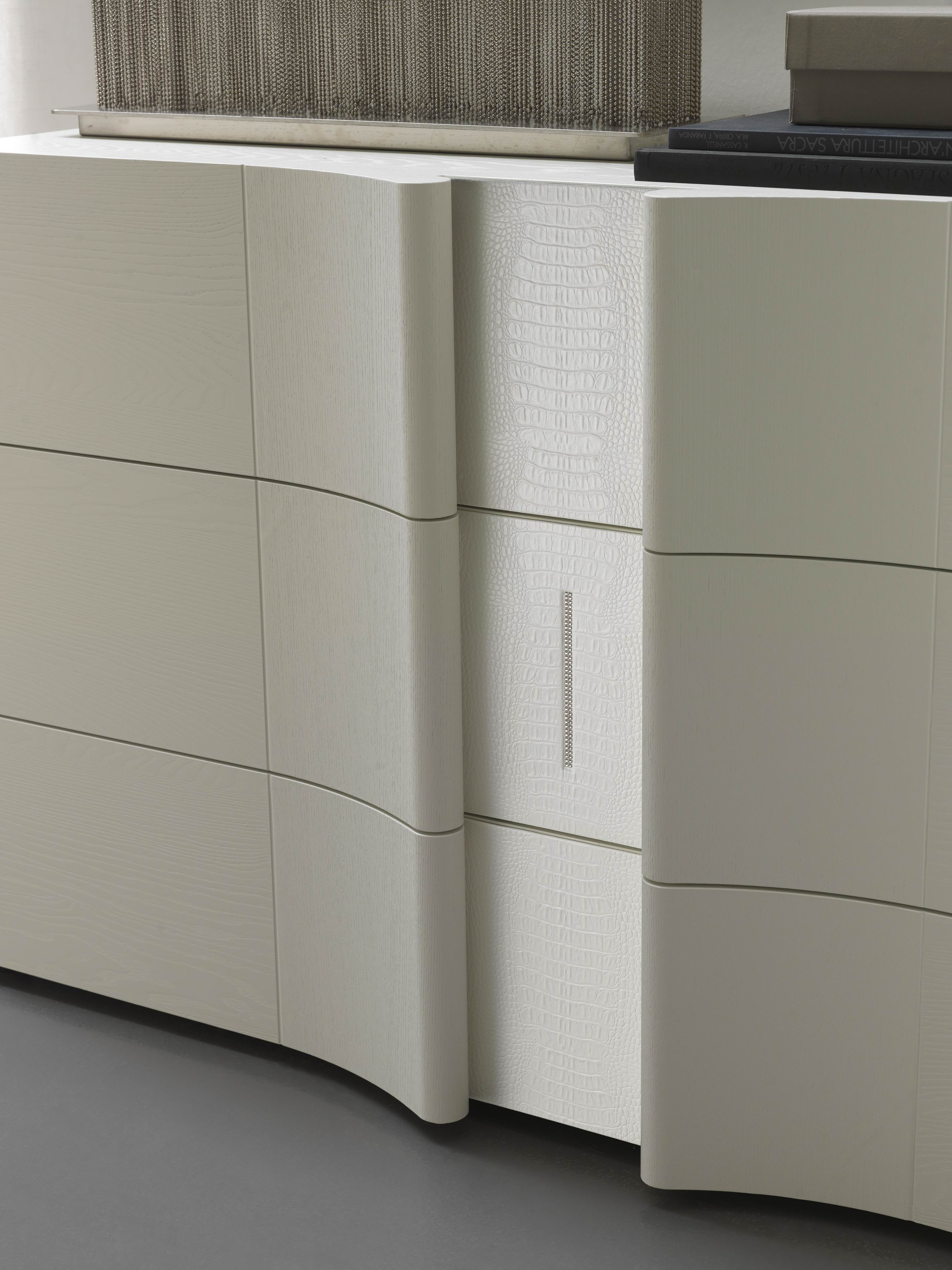 Stunning Camere Da Letto Sma Images - Reflexdirectory.info ...