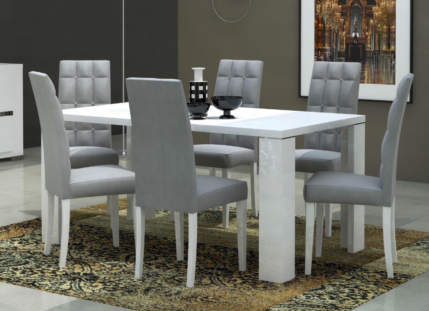 Elegance Dining Room Modern Formal Dining Sets Dining Room Furniture