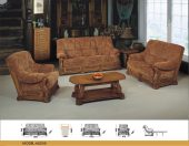Brands SWH  Classic  Living Special Order Alexis Set