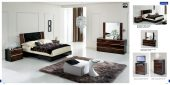 Bedroom  Furniture Modern  Bedrooms Tuscany