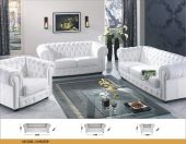 Brands SWH  Classic  Living Special Order CHESTER (B635)