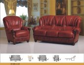Brands SWH  Classic  Living Special Order A85