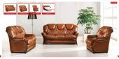 Living Room Furniture Classic Living Sets 67