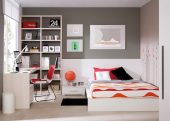 Collections Rimobel Mundo Joven Children, Spain Habitat 406