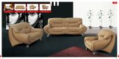 Living Room Furniture Sofa Beds 738