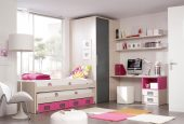 Collections Rimobel Mundo Joven Children, Spain Habitat 126