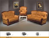 Brands SWH  Classic  Living Special Order A52