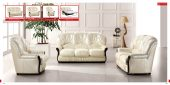 Living Room Furniture Classic Living Sets 43