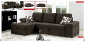 Living Room Furniture Sofa Beds 1000 Sectional