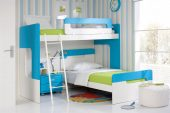 Collections Rimobel Mundo Joven Children, Spain Habitat 144