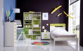 Collections Rimobel Mundo Joven Children, Spain Habitat 315