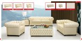 Living Room Furniture Classic Living Sets 258