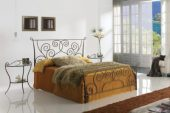 Collections Dupen Iron Beds, Spain Fantasy 511, M76