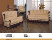 Brands SWH  Classic  Living Special Order A51