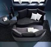 Collections Modern Sofa Collection, Italy Duo