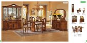 Dining Room Furniture Classic Dining Sets Milady Dining