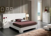 Collections Dupen Modern Beds, Spain Cadiz 533, M96, C96, E96, S96
