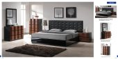 Bedroom  Furniture Modern  Bedrooms Brenda