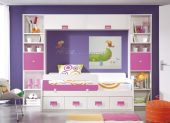 Collections Rimobel Mundo Joven Children, Spain Habitat 154