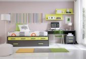 Collections Rimobel Mundo Joven Children, Spain Habitat 109