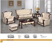 Brands SWH  Classic  Living Special Order A35