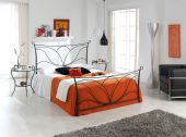 Collections Dupen Iron Beds, Spain 384 Veronica, M76, T76, E76