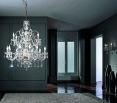 Epoca L12+6 without platform