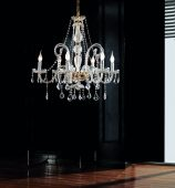 Epoca L6 without platform