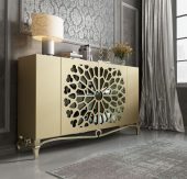Collections FRANCO AZKARY SIDEBOARDS, SPAIN A12