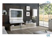 Collections Fenicia Wall Units, Spain Fenicia Wall Unit Composition 1