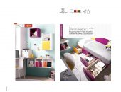 Collections Mundo Joven Kids Bedrooms, Spain Baja 201