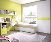 Collections Mundo Joven Kids Bedrooms, Spain Baja 253