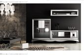 Collections Serik  Wall Unit Collection, Spain SERIK 02