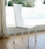 Collections Unico Tables and Chairs, Italy VIVA CHAIRS