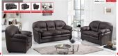 Living Room Furniture Classic Living Sets Otello