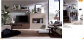 Wallunits Furniture Entertainment Centers Rio Wall Unit