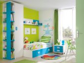 Collections Rimobel Mundo Joven Children, Spain Habitat 155