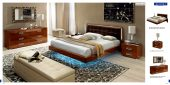 Bedroom  Furniture Modern  Bedrooms Sky Compositon 7
