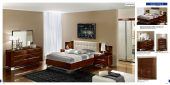 Bedroom  Furniture Modern  Bedrooms Matrix Copmosition 8