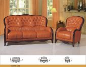 Brands SWH  Classic  Living Special Order A88