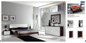 Bedroom  Furniture Modern  Bedrooms Luxury