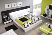 Collections Rimobel Mundo Joven Children, Spain Habitat 419
