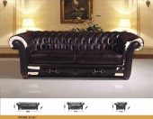 Brands SWH  Classic  Living Special Order B287