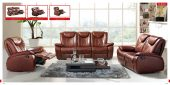 Living Room Furniture Classic Living Sets 33 Brown