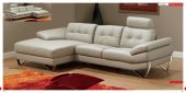 Living Room Furniture Sectionals Dallas Sectional
