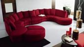 Collections Modern Sofa Collection, Italy New York 09