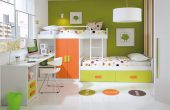 Collections Rimobel Mundo Joven Children, Spain Habitat 141